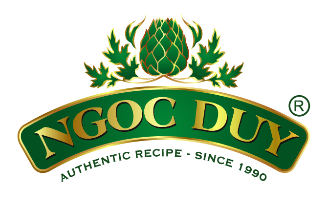 Ngọc Duy Atiso